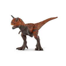 Schleich Conquering the Earth Dinosaurs Carnotaurus - 14586 - New for 2018