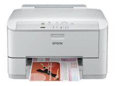 Epson Workforce pro Wp-4095dn Business Ink