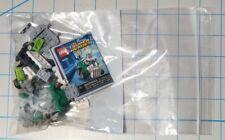 Lego 76070 - DC Mighty Micros - Doomsday Minifigure & Vehicle - BRAND NEW