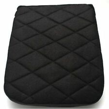 Motorcycle Passenger Back Seat  Rear Seat Gel Pad  for Kawasaki Vulcan series