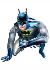 GRANDE Batman Airwalker Foil Balloon