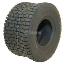 "Stens 2 Ply Turf Saver Tyre 18x9.50-8 8"""
