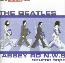 The Beatles/ ABBEY ROAD OUTTAKES 1xCD ■ F/S