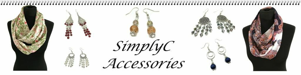 SimplyC Accessories