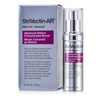 StriVectin - AR Advanced Retinol Concentrated Serum 30ml Serum & Concentrates