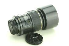 für Nikon AF, Tamron AF 90mm 1:2.8 Macro SP, 72E