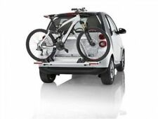 Genuine Smart Fortwo Bicycle Rack For Second Bike (Need Basic Rack) 4518900993