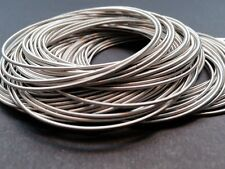 Bracelet 97 (units/pcs) la mollla Tiziana Redavid /La Molla/Piano Wire