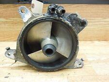 SEA DOO GTS 587 OEM Jet Pump w/ Impeller #21B346J