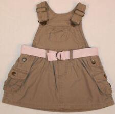 H&M Baby-Kleider Party