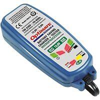 Optimate Lithium Battery Charger & Optimiser 0.8A 12.8V