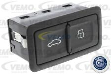 Rear Hatch Release Switch FOR AUDI A6 4G 1.8 2.0 2.8 3.0 4.0 12->18 OEG