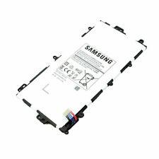 ORIGINAL SAMSUNG BATTERY GT-N5110 N5120 TABLET GALAXY NOTE 8.0 SP3770E1H