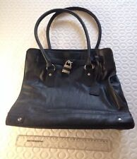Women's Synthetic Handbags without Pattern