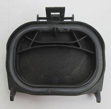 Genuine Used MINI Headlight High Beam Cover for R56 R55 R57 R58 R59 R60  6934753