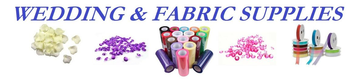 Wedding_and_Fabric_Supplies