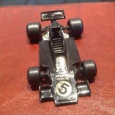 Lotus JPS MK3 Mario Andretti n°5 Ref GG5 Polistil 1978 1//16 jouet ancien F1