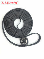 """C7770-60014 Carriage Belt 42"""" HP DesignJet 500 500PS 800 800PS 510 510PS Pulley"""