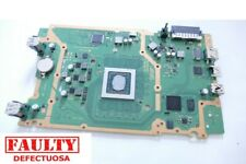 Placa Base Faulty PS4 Slim Original PR