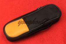 Carry Soft Case/Bag Use For FLUKE hioki sanwa Kyoritsu Uni-T Mastech Clamp Meter