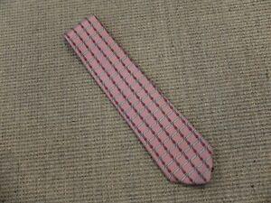 "Krawatte ""Vintage"" , 100% Seide, Hermes Paris, ab €69,00"