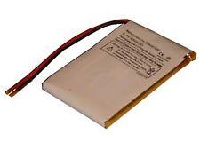 Akku Navi Batterie [1150mAh] fuer PALM Tungsten TX