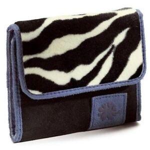 NICI Zebra walet