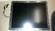 "LG Philips LB121S02 (A2) 12"" SVGA Active Matrix LCD Display"