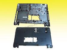 New Asus K53U K53T K53B X53T K53 X53U K53Z Bottom Base Case Cover AP0J1000400