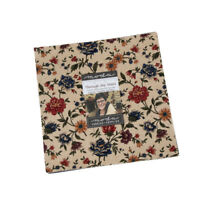 """Through the Years Layer Cake by Kansas Trouble for Moda 42 10"""" Squares 9620LC"""