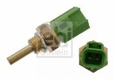 Sensore, Temperatura del liquido refrigerante Febi Bilstein 34672