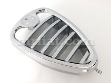 Alfa Romeo 2600 Spider Touring Front Grill New