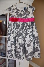 Old Navy Size 5 Summer Dresses