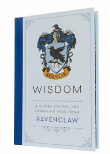 Harry Potter: Wisdom|Insight Editions|Gebundenes Buch|Englisch