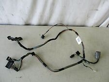 s l225 jeep commander accessories ebay jeep commander wiring harness at gsmx.co