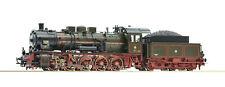 Roco 72261 Dampflokomotive Gattung G 10 der K.P.E.V. Ep.I NEU OVP