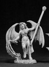 Reaper Miniatures - 02309 - BATNA - SUCCUBUS - DHL