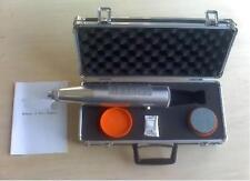 Concrete Rebound Hammer Tester NDT Resiliometer-NEW