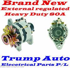 Alternator to Toyota Dyna HiLux LN56 LN60 LN61 LN65 LN85 Surf eng2L 3L 2.4L 2.8L