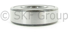 Frt Alternator Bearing 6304-2RSJ SKF