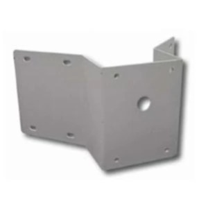 Geovision GV-MOUNT300 security camera accessory Mount