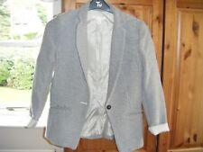 H&M euro 36 size  uk 8 Ladies Jacket