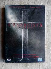 L'esorcista la genesi - DVD