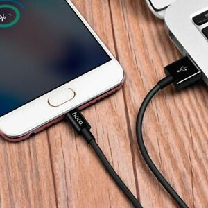 Lightning Fast Charger Cable For iPhone11 10 9 5 6 7 8 Plus X XR Data Sync Cord
