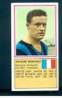 Figurina Calciatori Panini 1970-71! Bonifaci! Nuova!