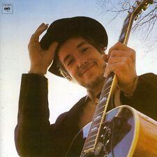 Bob Dylan, The Band - Nashville Skyline [New CD] UK - Import