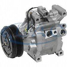 Universal Air Conditioner CO11035T New Compressor