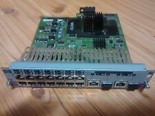 HP 5300XL J4907 Gigabit Module - mixed mode ports