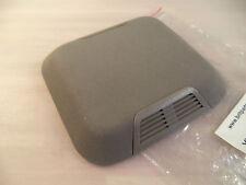 Rover 75 Ultraschallsensor Alarm Alarmanlage Sensor YWC112250 70102018 K0094