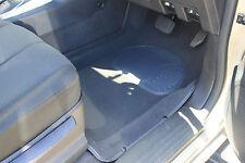 SANDGRABBA FRONT/REAR/CARGO MATS - Landcruiser 100 Series 8-Seater 1998-2007